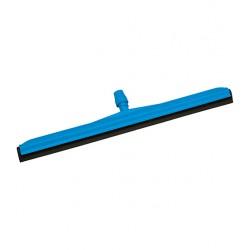 Potiskalec vode 75 cm moder