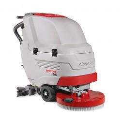 COMAC Antea 50 B-BT kombinirani čistilni stroj