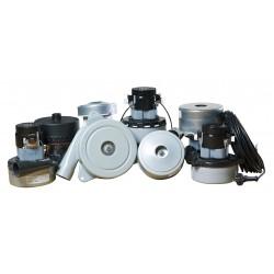 Sesalni motor 230V/1000W S10