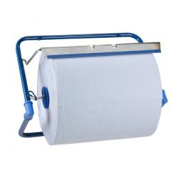 Podajalnik za bobine stenski