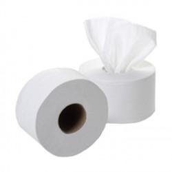 Toaletni Papir PEAK Centerpull