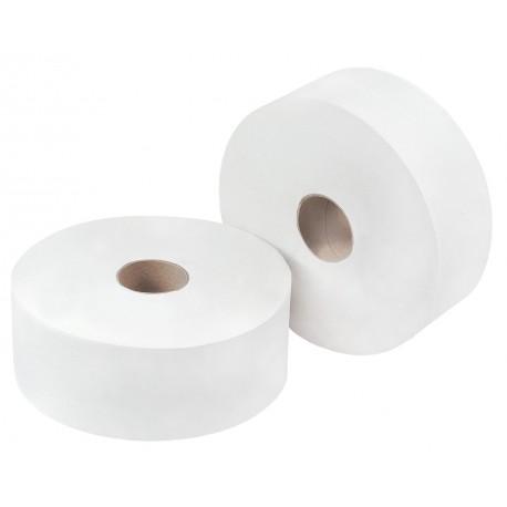 Toaletni Papir Maxi Jumbo