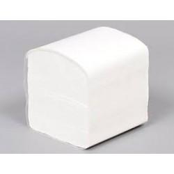 Toaletni papir PEAK Lističi, 9000/1