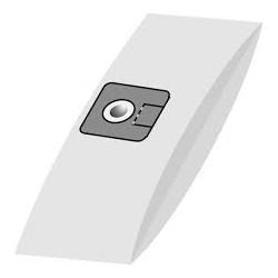 Vrečka za sesalnike PEAK 3LF