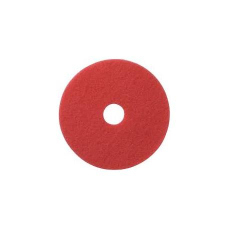 Filc 432 rdeč