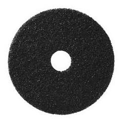 Filc 432 Črn
