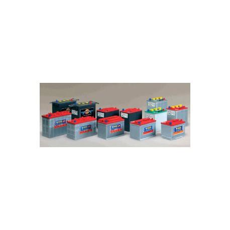 Akumulator 12V/36Ah gel