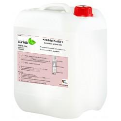Inhibitor 10 L