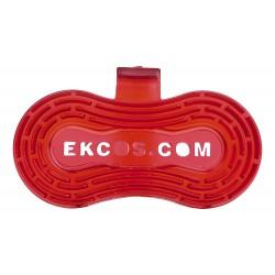 Obešanka za wc školjko - Ekcos EkcoClip 30 dni