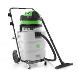 Sesalnik za mokro in suho sesanje - IPC GC 3/107 W&D