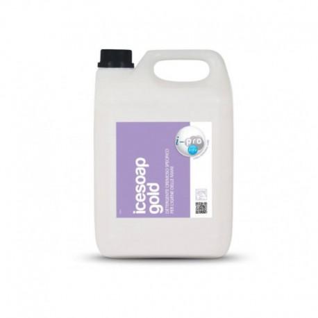 Tekoče milo - 5 litrov