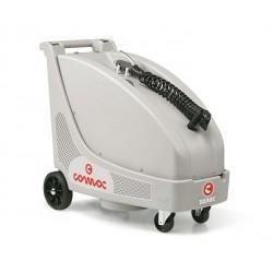 Sanex - Mobilni stroj za dezinfekcijo