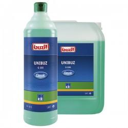 Sredstvo za loščenje - Buzil UNIBUZ G 235