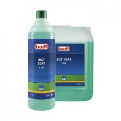 Nega z brisanjem na osnovi mila - Buzil BUZ SOAP G 240