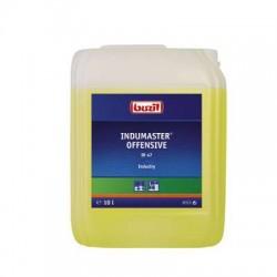 Sredstvo za intenzivno čiščenje - Buzil INDUMASTER OFFENSIVE IR 47