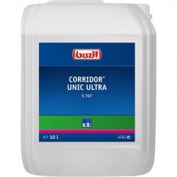 Univerzalna čistilo - Buzil CORRIDOR UNIC ULTRA S 707