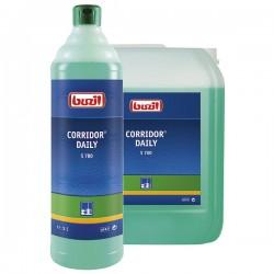 Sredstvo za vzdrževalno čiščenje - Buzil CORRIDOR DAILY S 780