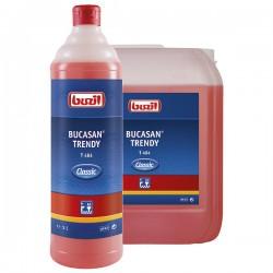Vsakodnevno čistilo za sanitarije - Buzil BUCASAN TRENDY T 464